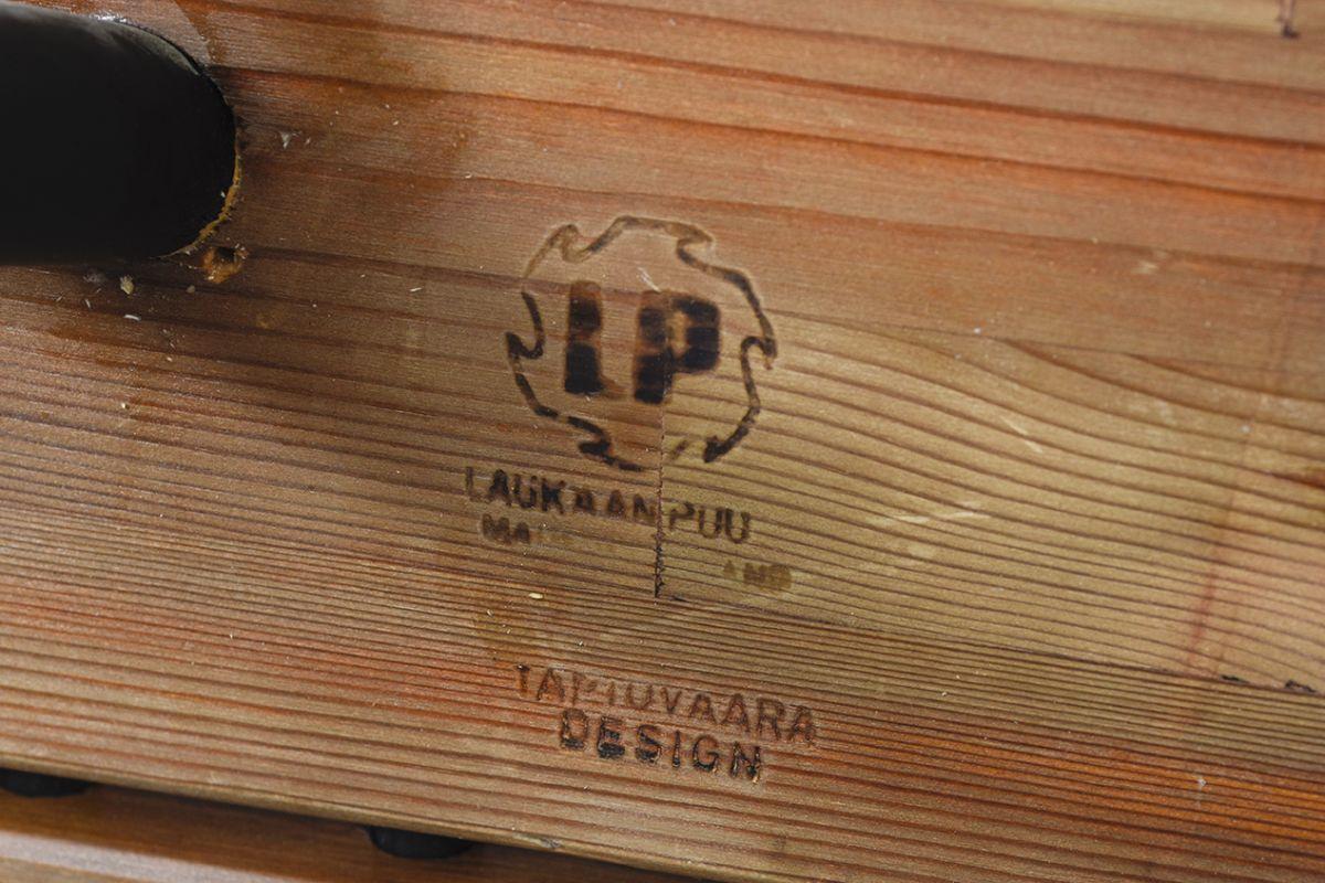 Tapiovaara-Ilmari-Pirkka-Chair-6set_detai11