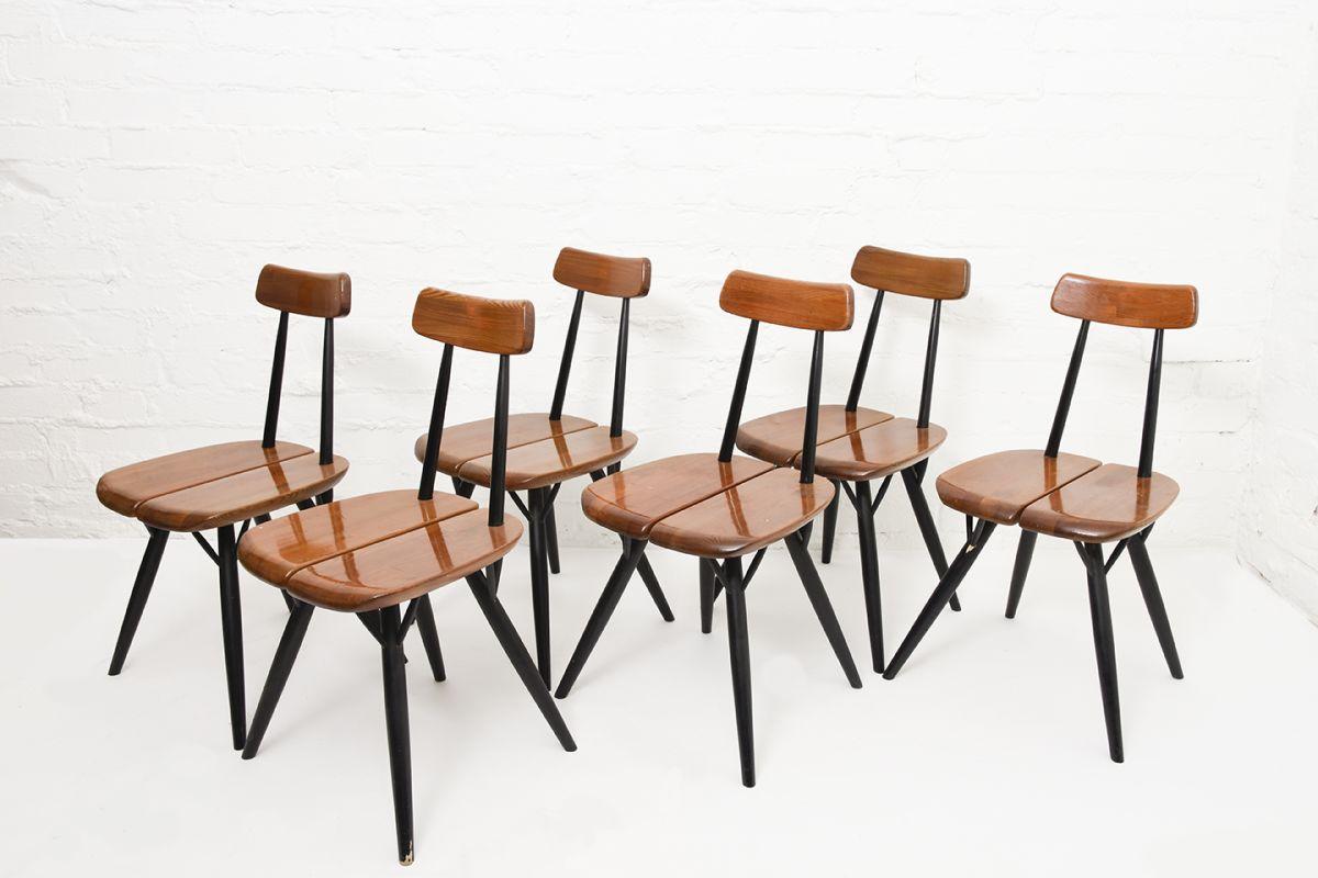 Tapiovaara-Ilmari-Pirkka-Chair-6set_detai12