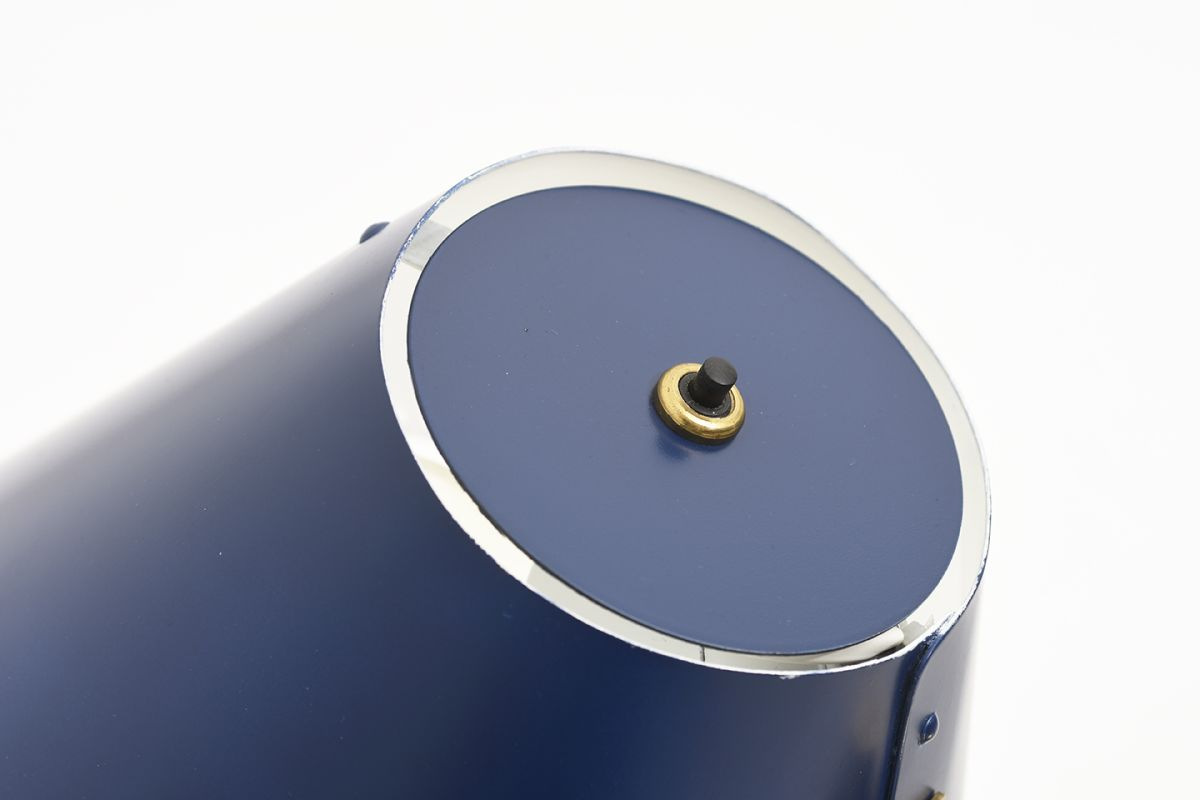 Tynell-Paavo-Table-Lamp-9227-Blue_detail1