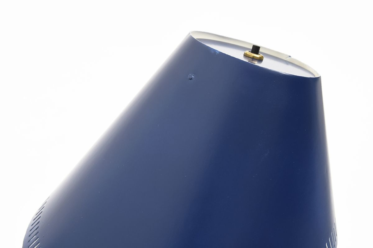 Tynell-Paavo-Table-Lamp-9227-Blue_detail2
