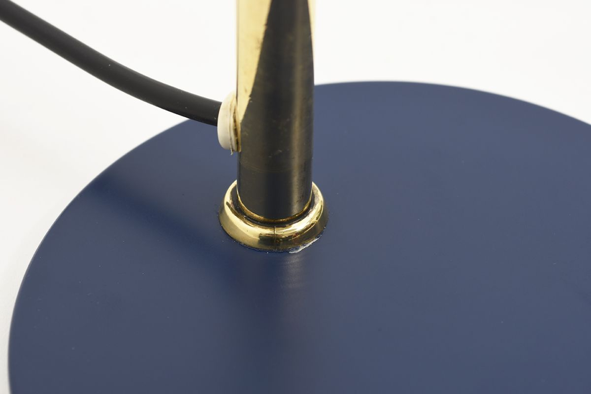 Tynell-Paavo-Table-Lamp-9227-Blue_detail6
