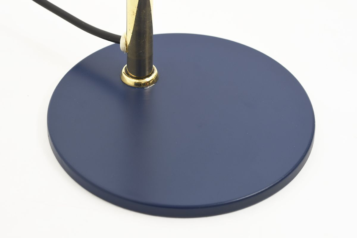 Tynell-Paavo-Table-Lamp-9227-Blue_detail7