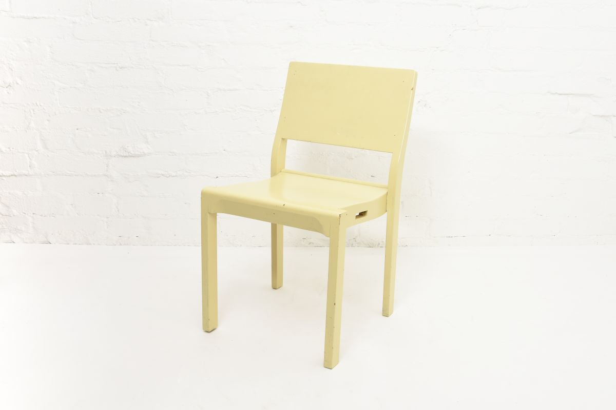 Aalto-Alvar-Chair-611-Painted
