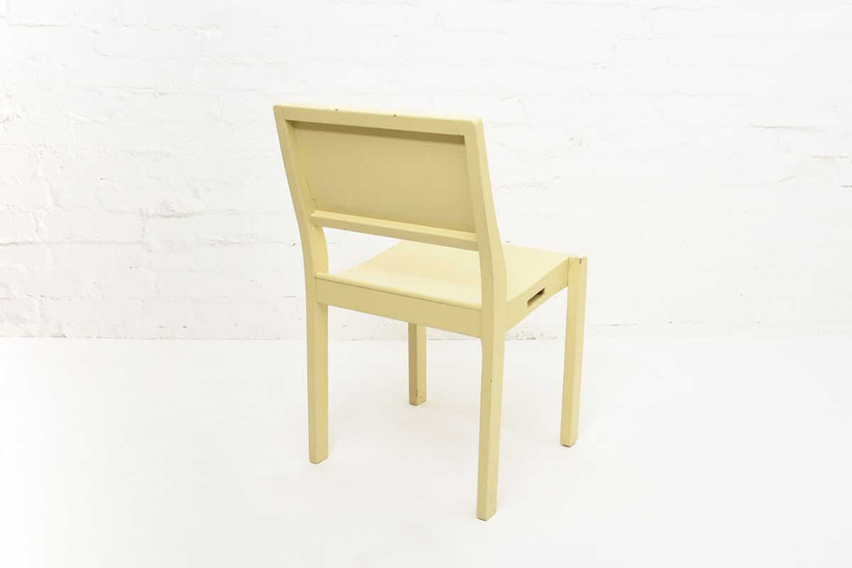 Aalto-Alvar-Chair-611-Painted_back