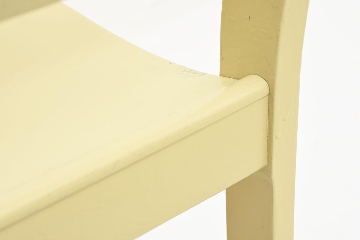 Aalto-Alvar-Chair-611-Painted_detail6