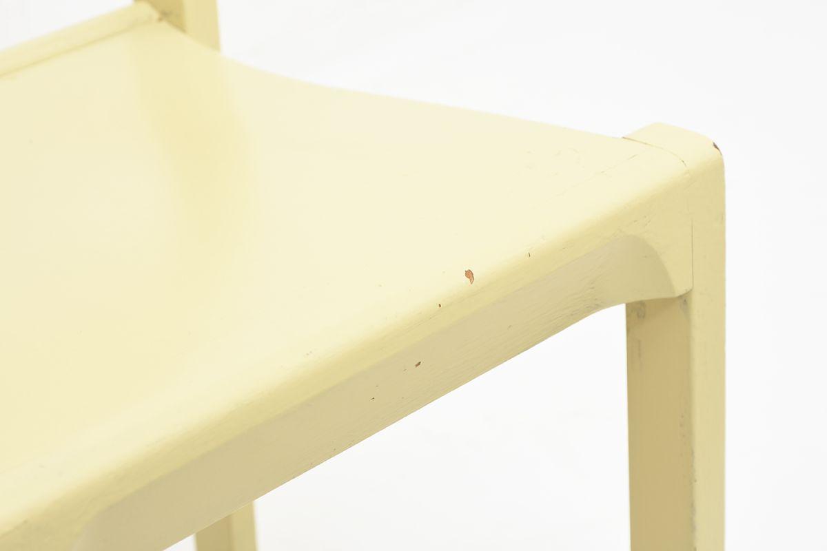 Aalto-Alvar-Chair-611-Painted_detail7