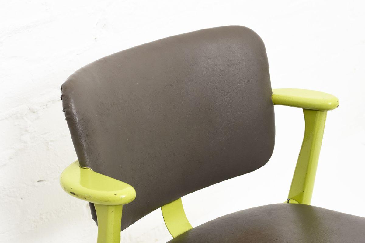 Tapiovaara-Ilmari-Domus-Chair-Rocking_detail1