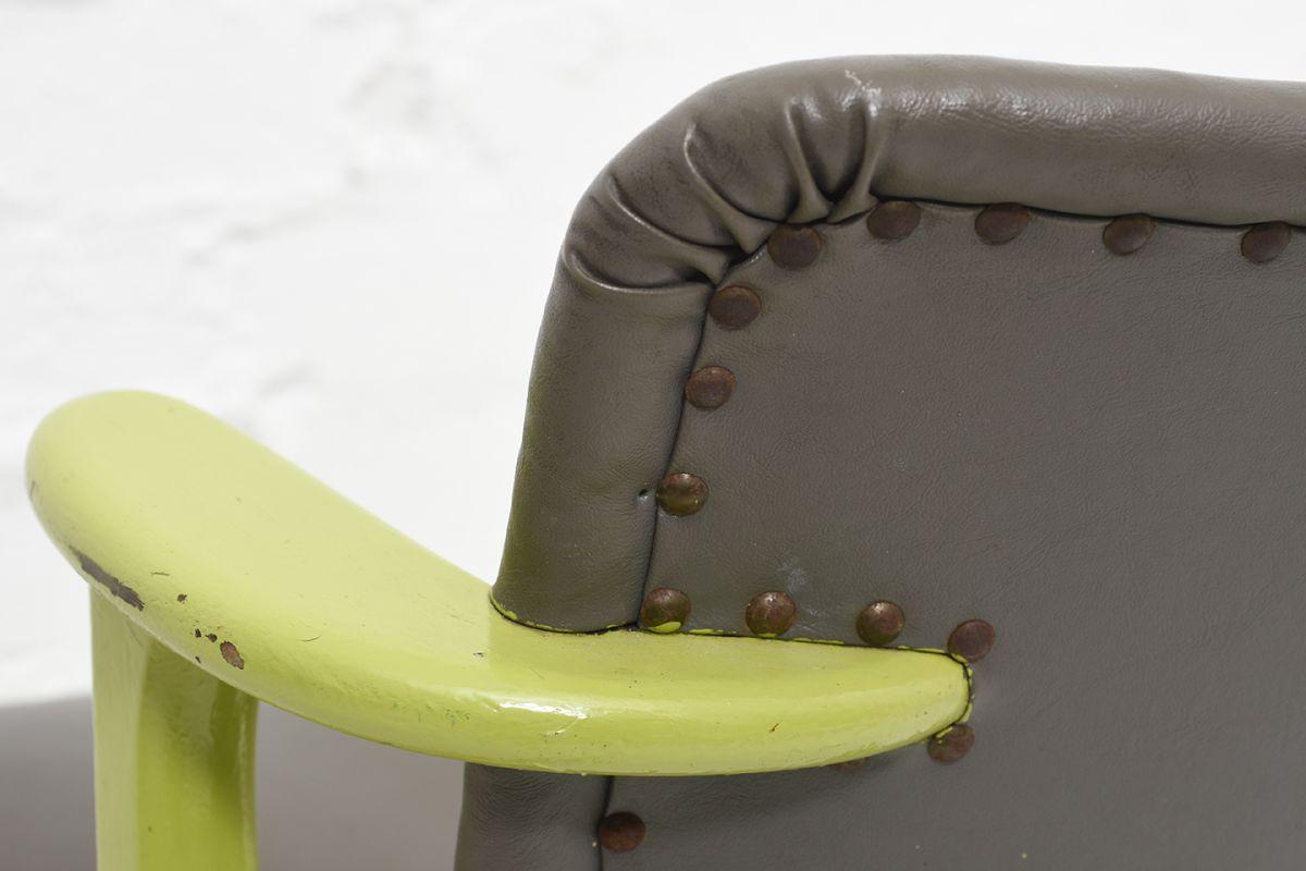 Tapiovaara-Ilmari-Domus-Chair-Rocking_detail2