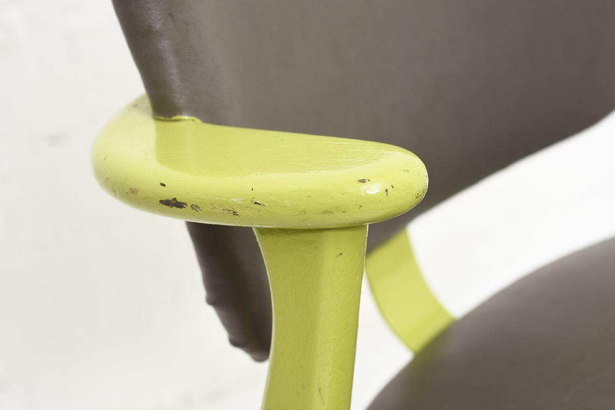 Tapiovaara-Ilmari-Domus-Chair-Rocking_detail3