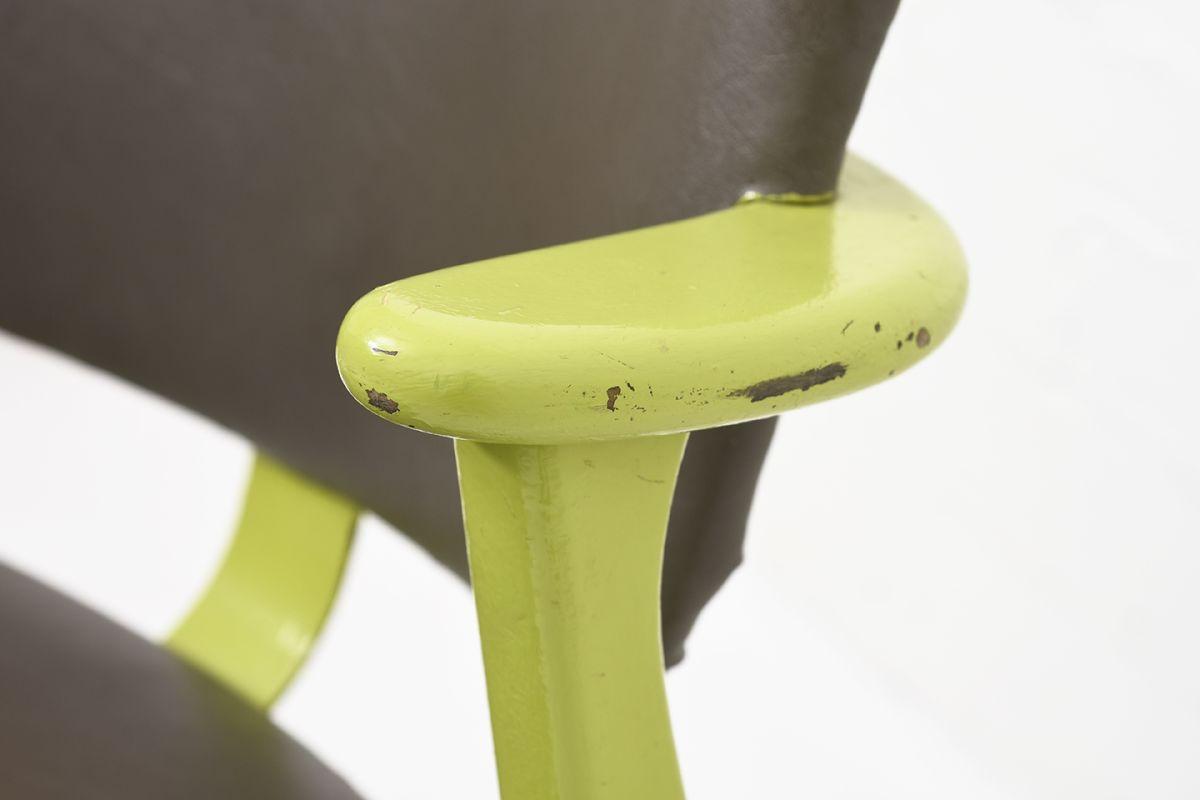 Tapiovaara-Ilmari-Domus-Chair-Rocking_detail4