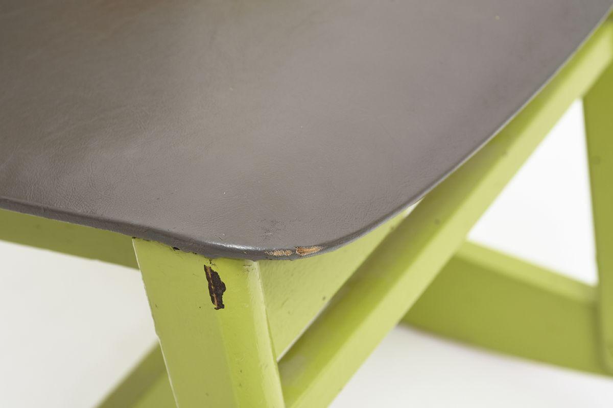 Tapiovaara-Ilmari-Domus-Chair-Rocking_detail8