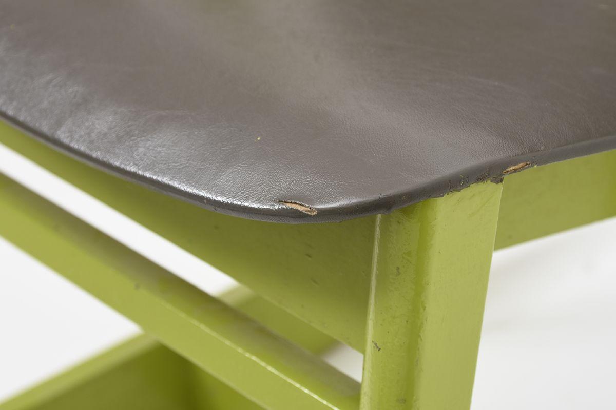 Tapiovaara-Ilmari-Domus-Chair-Rocking_detail9