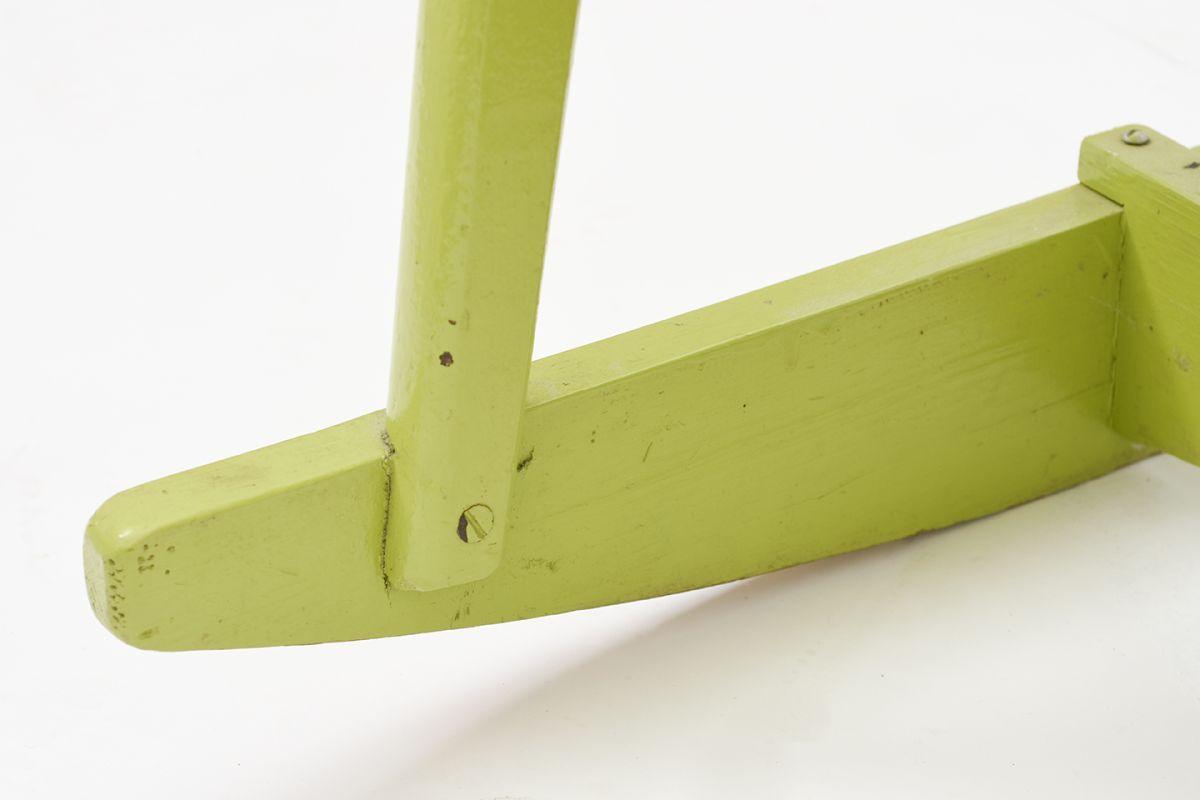 Tapiovaara-Ilmari-Domus-Chair-Rocking_detail10