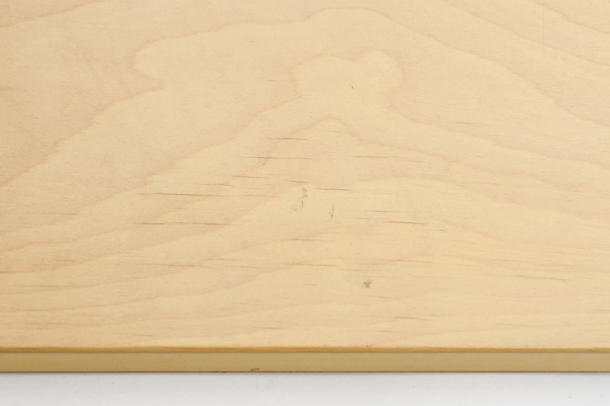 Aalto-Alvar-Shelf-112b-1980-detail2