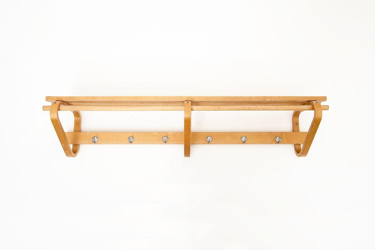 Aalto-Alvar-Long-Coat-Rack-1940-50