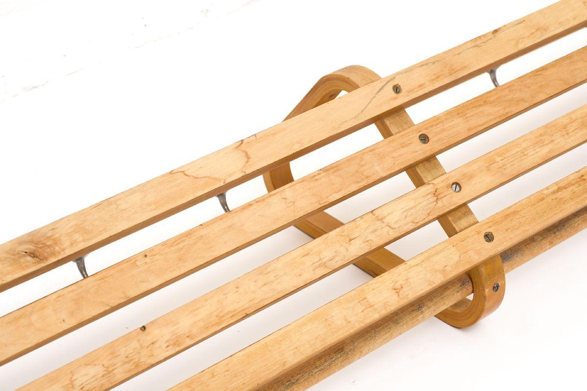 Aalto-Alvar-Long-Coat-Rack-1940-50_detail6