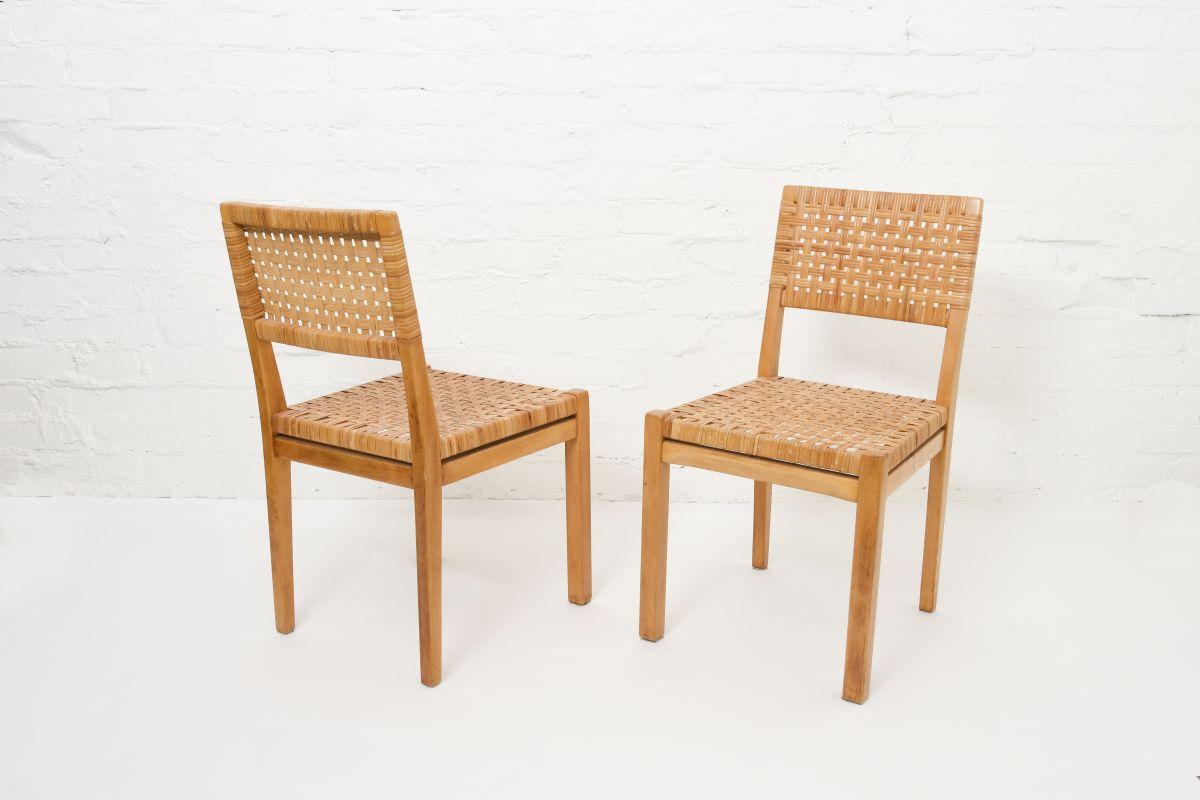 Aalto-Aino-Side-Chair-615-Rattan