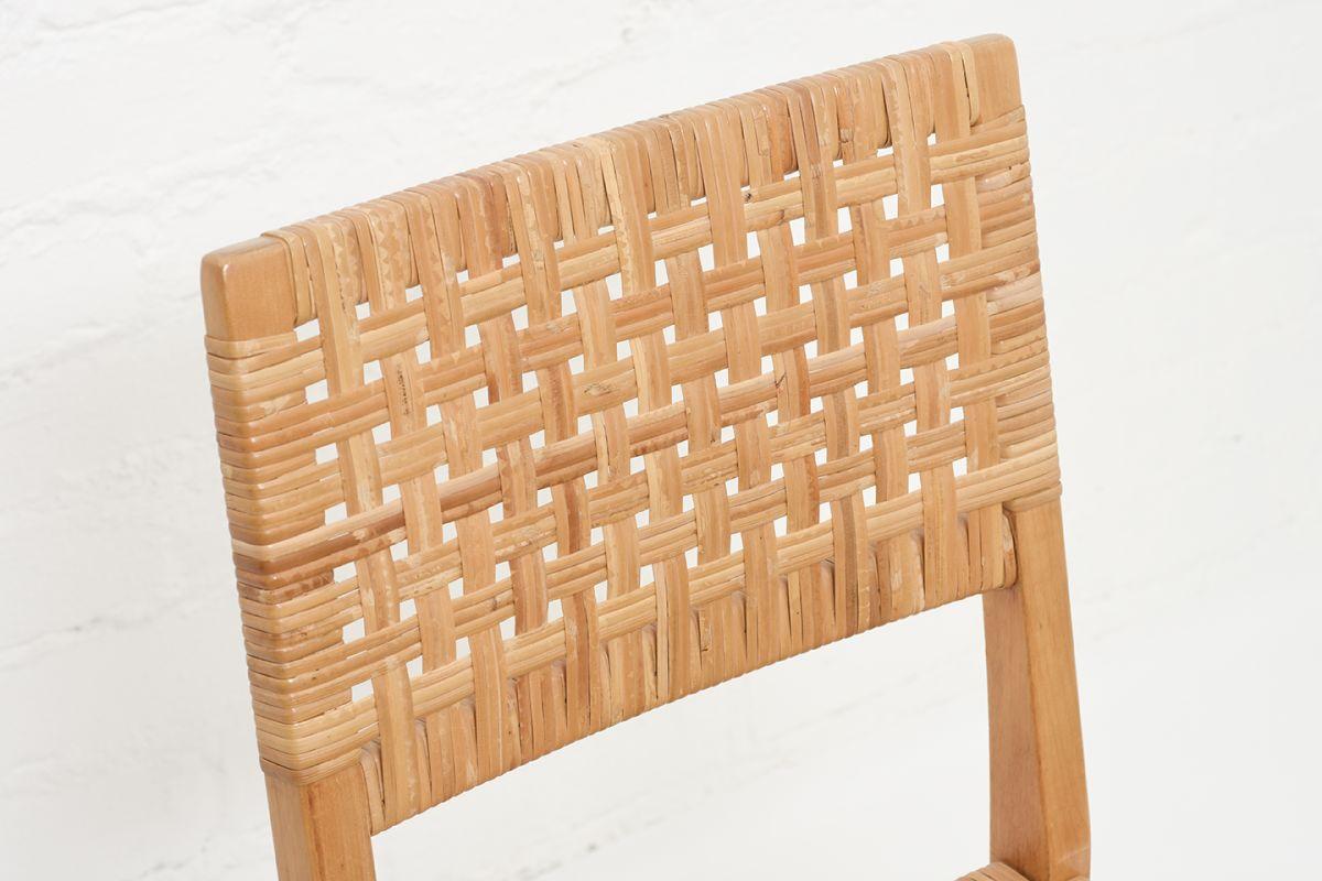 Aalto-Aino-Side-Chair-615-Rattan_detail1