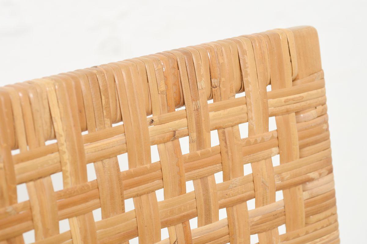 Aalto-Aino-Side-Chair-615-Rattan_detail2