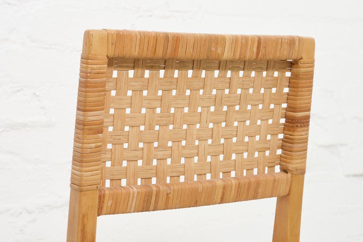 Aalto-Aino-Side-Chair-615-Rattan_detail3