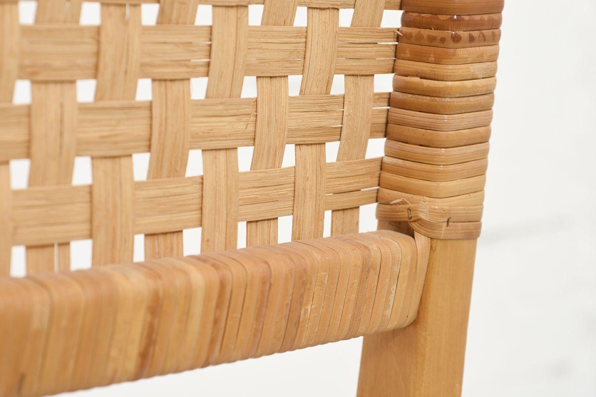 Aalto-Aino-Side-Chair-615-Rattan_detail4