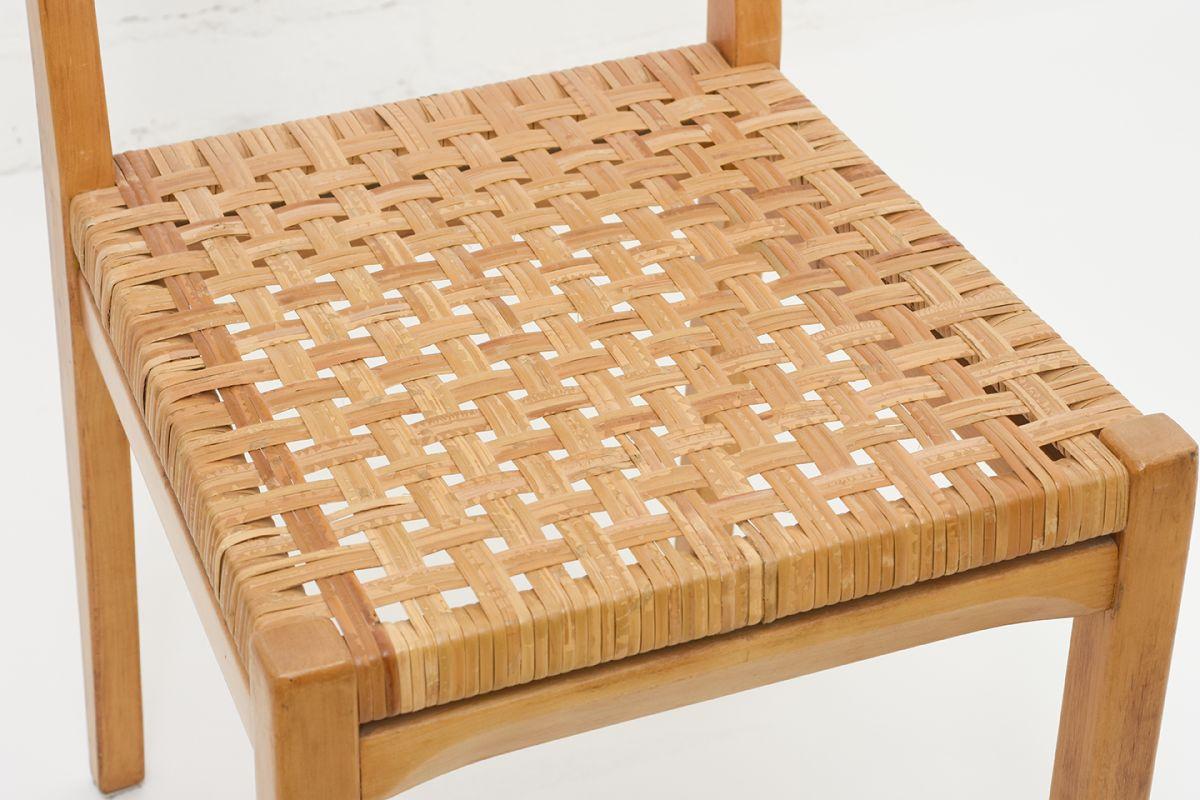 Aalto-Aino-Side-Chair-615-Rattan_detail5