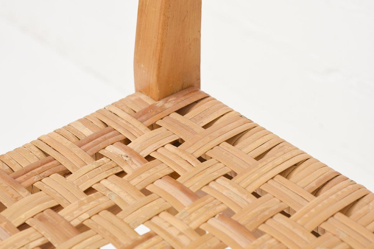 Aalto-Aino-Side-Chair-615-Rattan_detail6