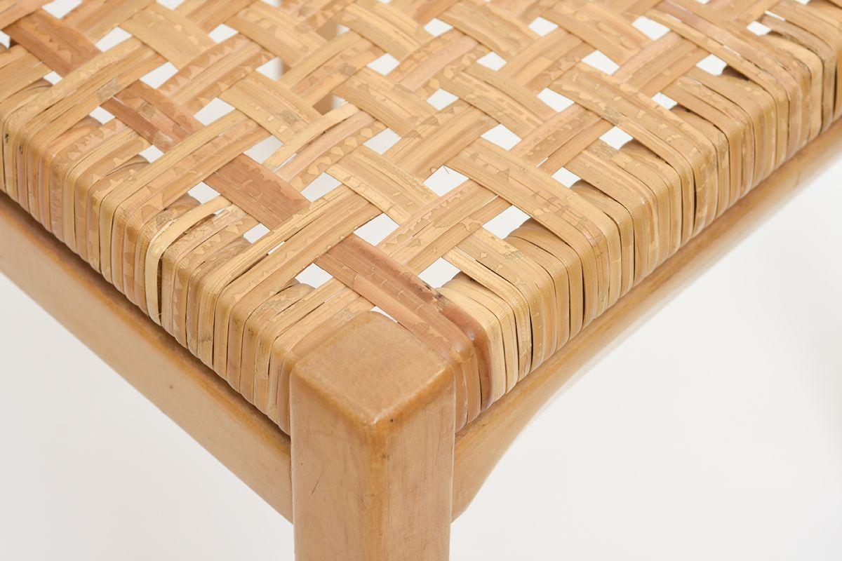 Aalto-Aino-Side-Chair-615-Rattan_detail7