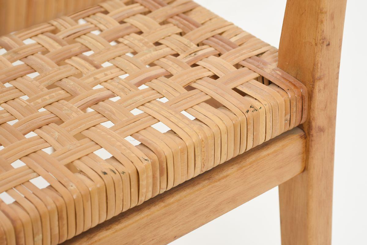 Aalto-Aino-Side-Chair-615-Rattan_detail8