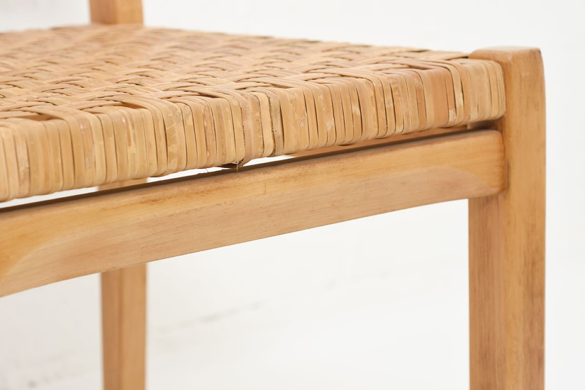 Aalto-Aino-Side-Chair-615-Rattan_detail9