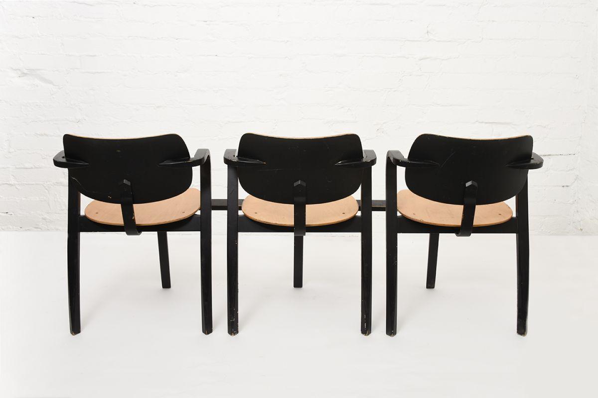 Tapiovaara-Ilmari-Aslak-Three-Seater-Bench_back
