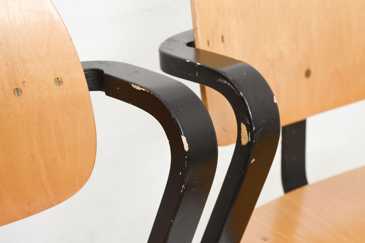 Tapiovaara-Ilmari-Aslak-Three-Seater-Bench_detail3-1