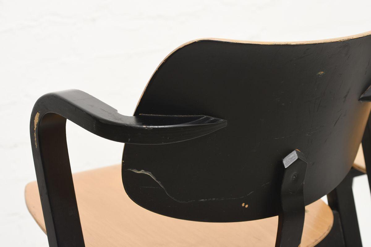 Tapiovaara-Ilmari-Aslak-Three-Seater-Bench_detail4