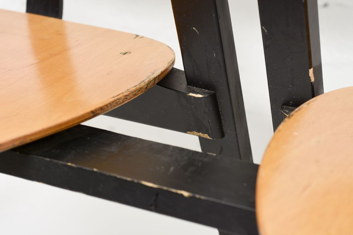 Tapiovaara-Ilmari-Aslak-Three-Seater-Bench_detail8