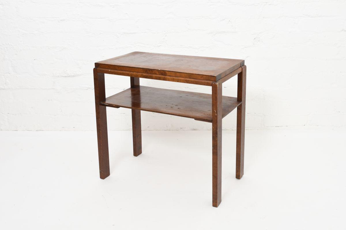 Korhonen-Otto-Side-Table