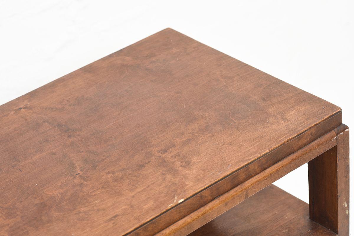Korhonen-Otto-Side-Table_detail1