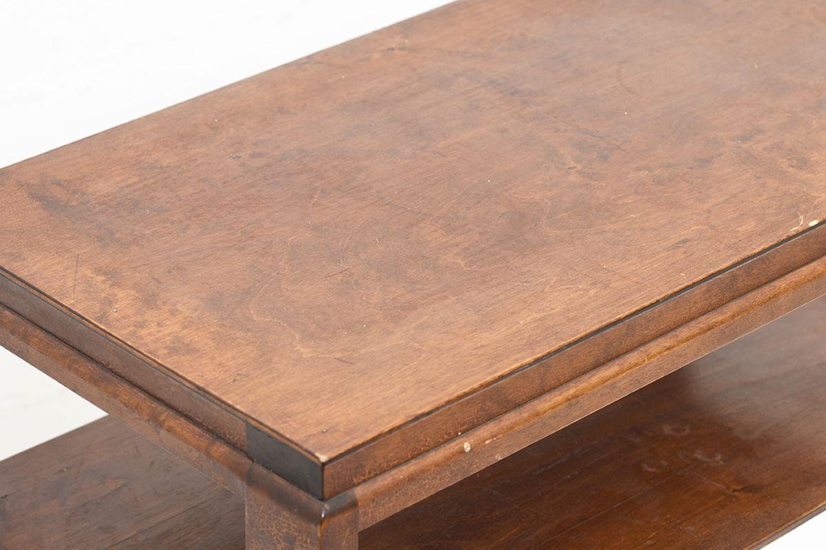 Korhonen-Otto-Side-Table_detail2