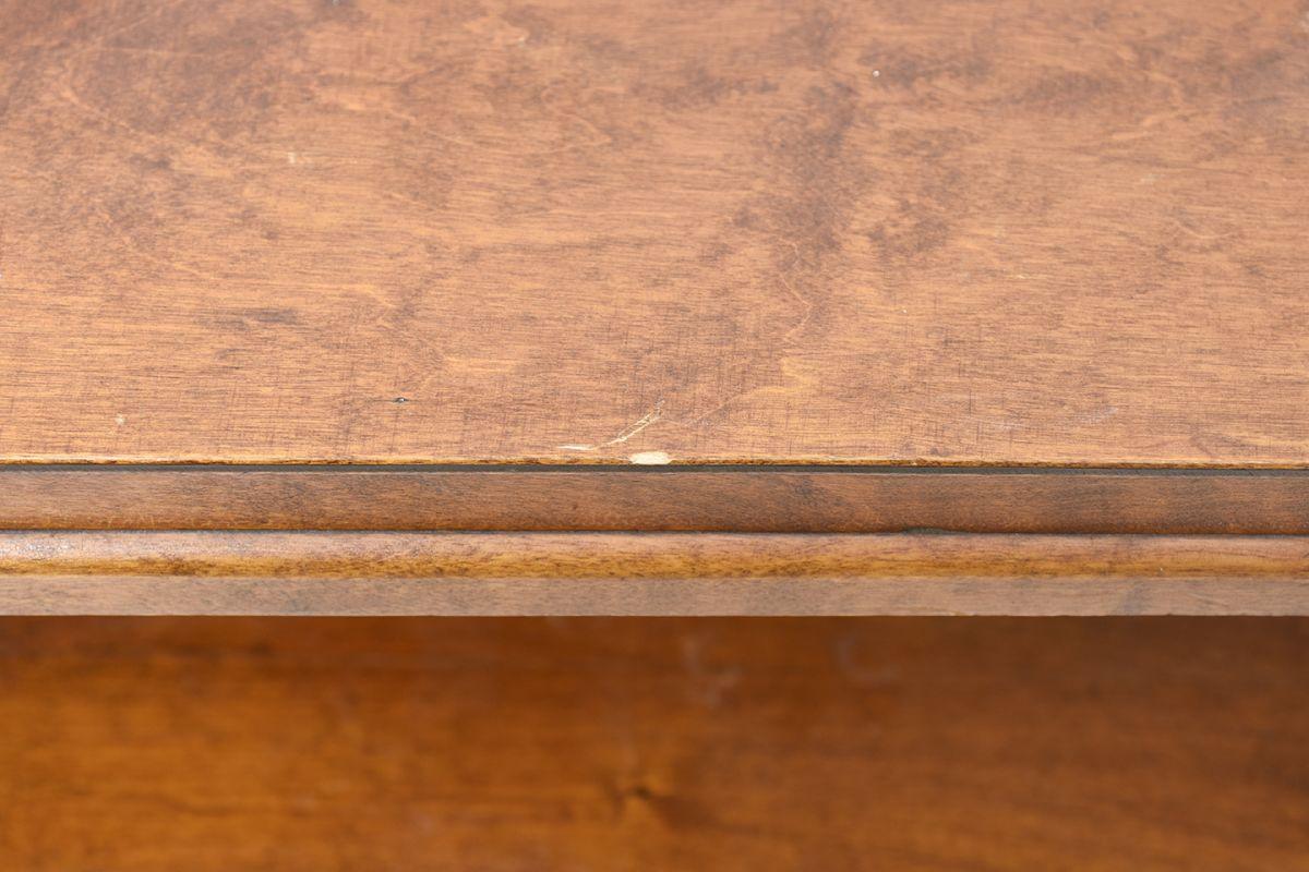 Korhonen-Otto-Side-Table_detail3