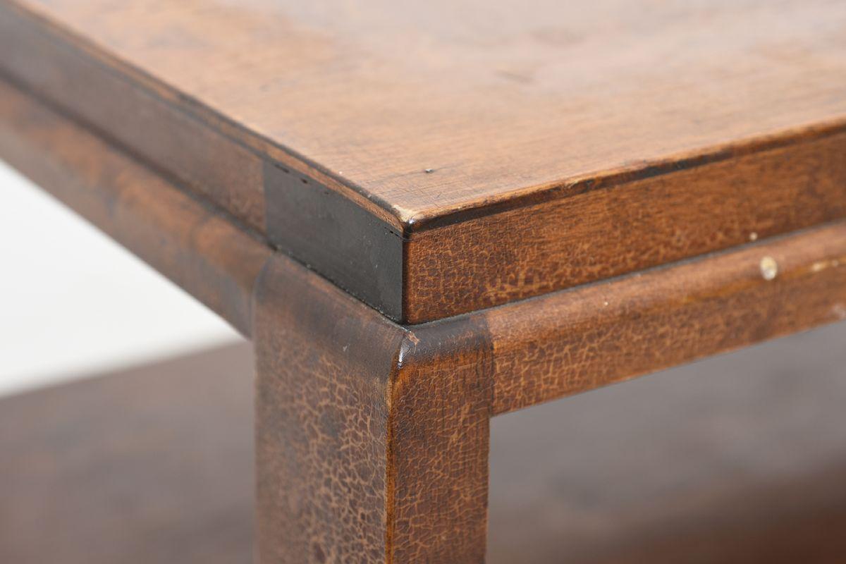 Korhonen-Otto-Side-Table_detail4