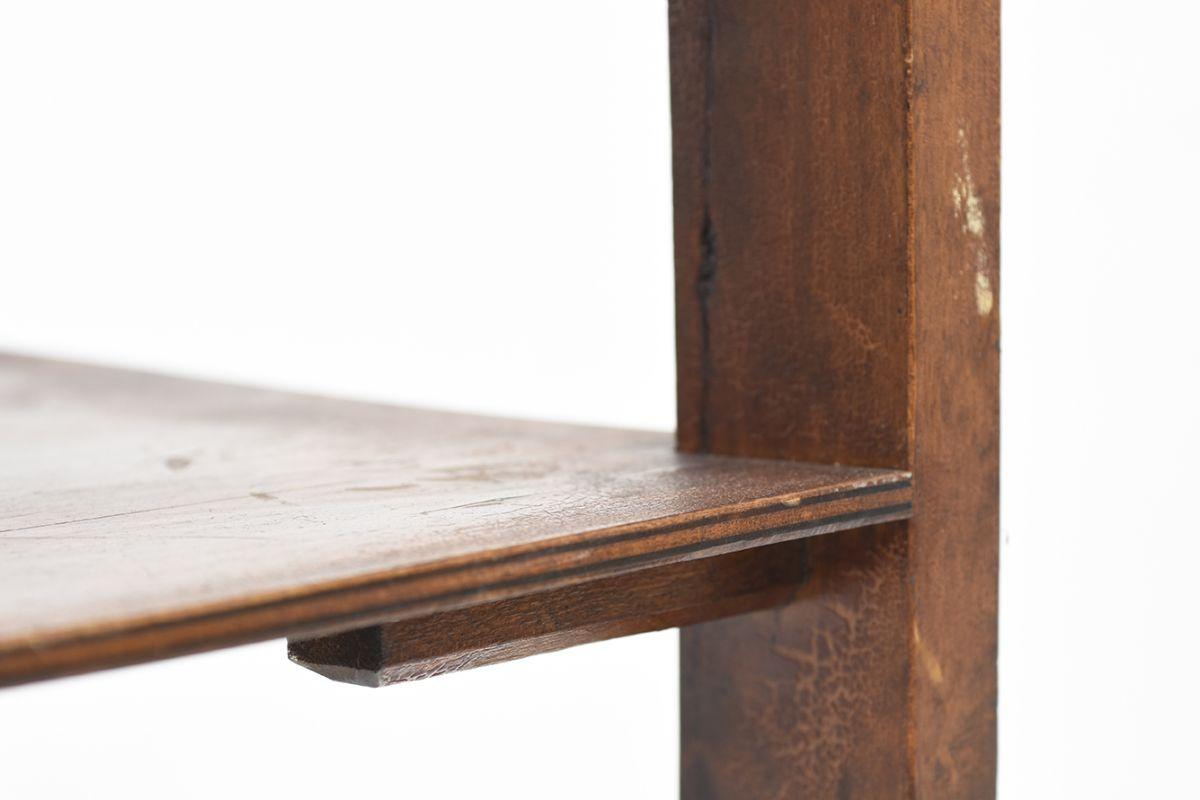Korhonen-Otto-Side-Table_detail5