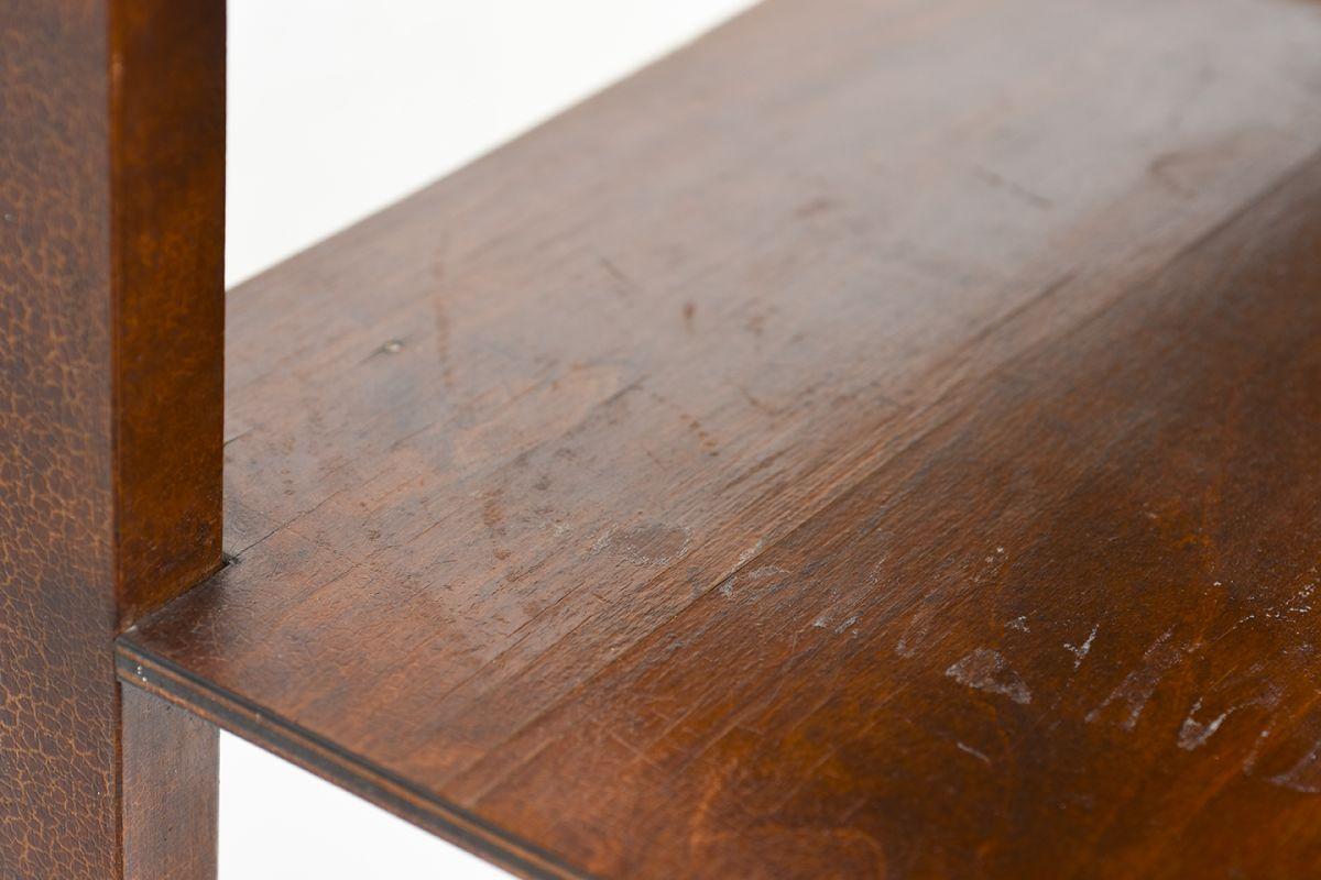 Korhonen-Otto-Side-Table_detail6