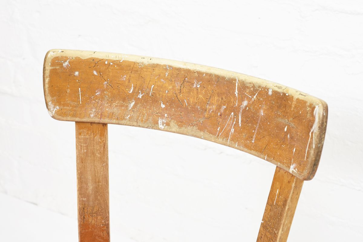 Aalto-Alvar-Chair-69-Painted-Red-Seat_detail1