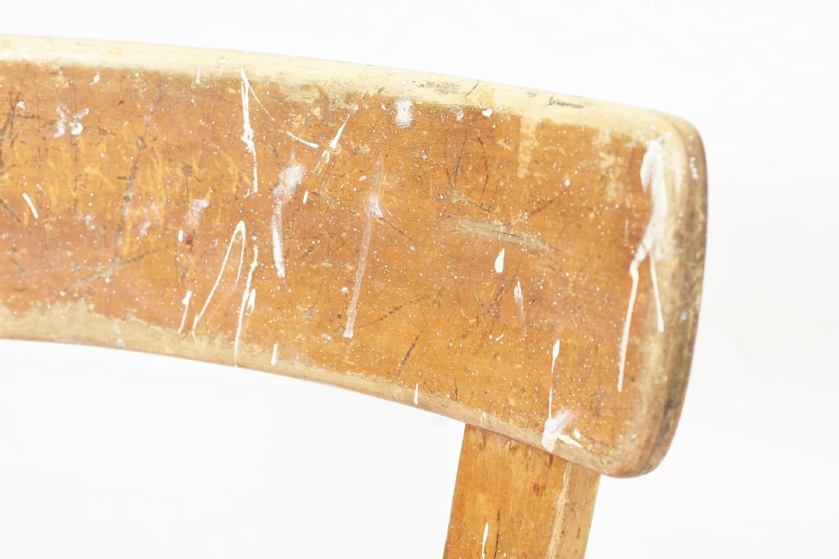 Aalto-Alvar-Chair-69-Painted-Red-Seat_detail2