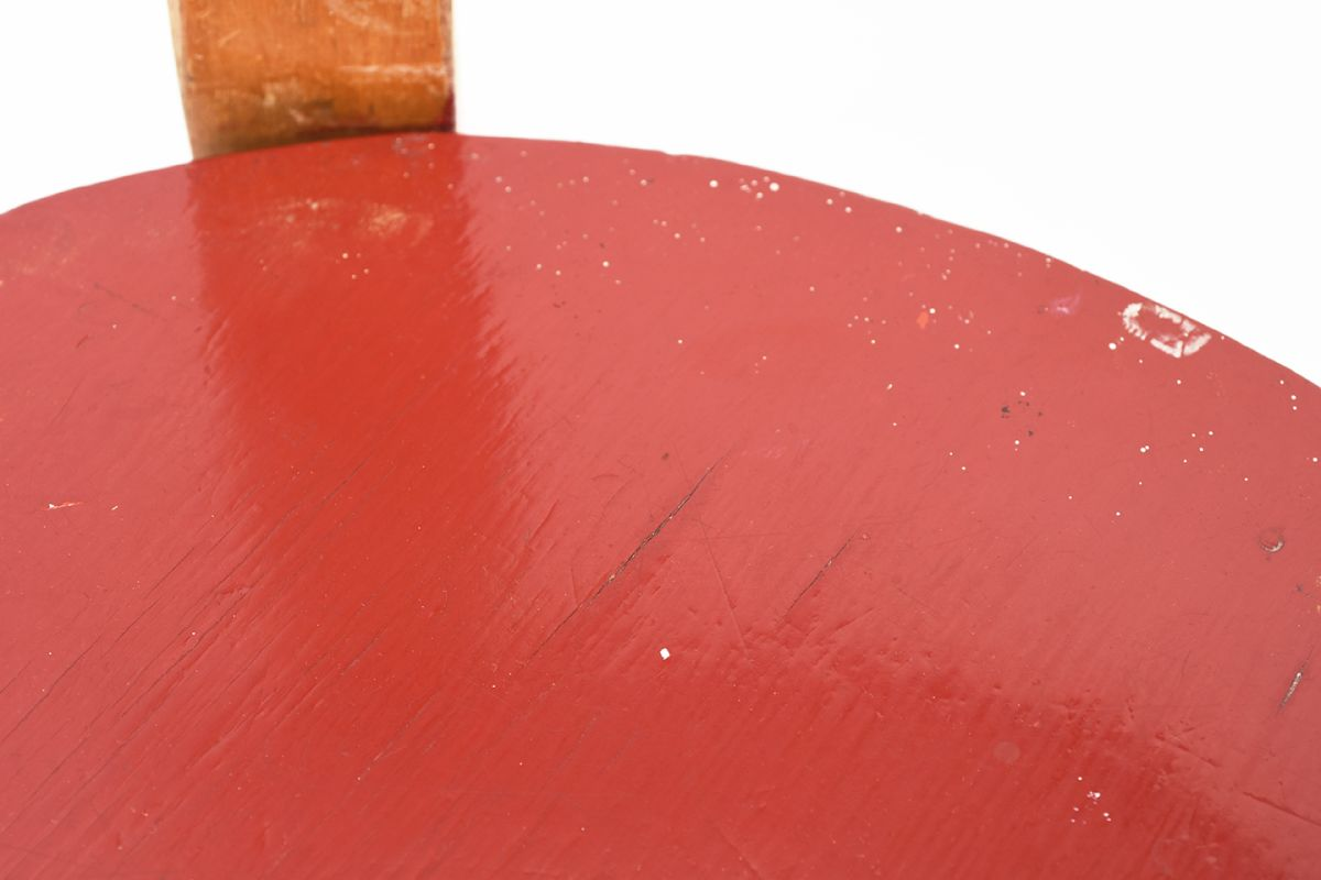 Aalto-Alvar-Chair-69-Painted-Red-Seat_detail6