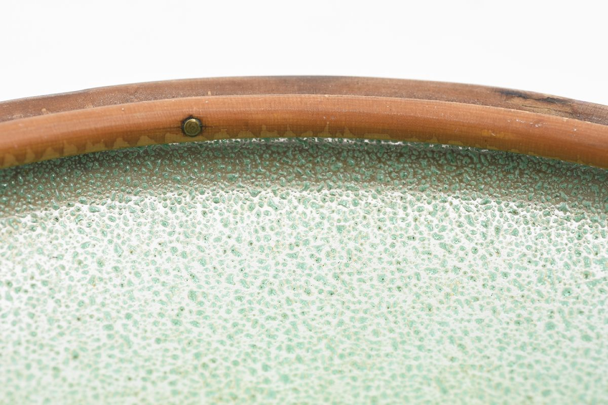 Anonymous-Rattan-Glass-Plate-with-Handle_detail3