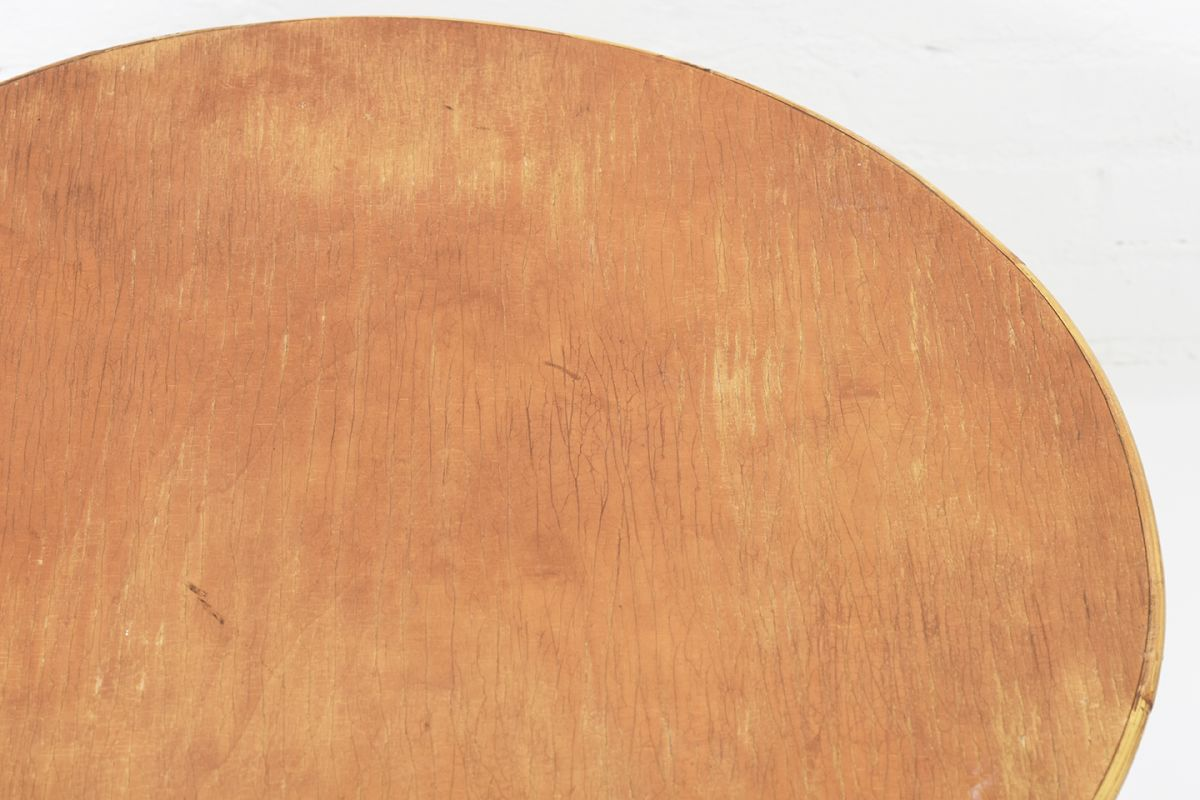 Anonymous-Rattan-Round-Table_detail1