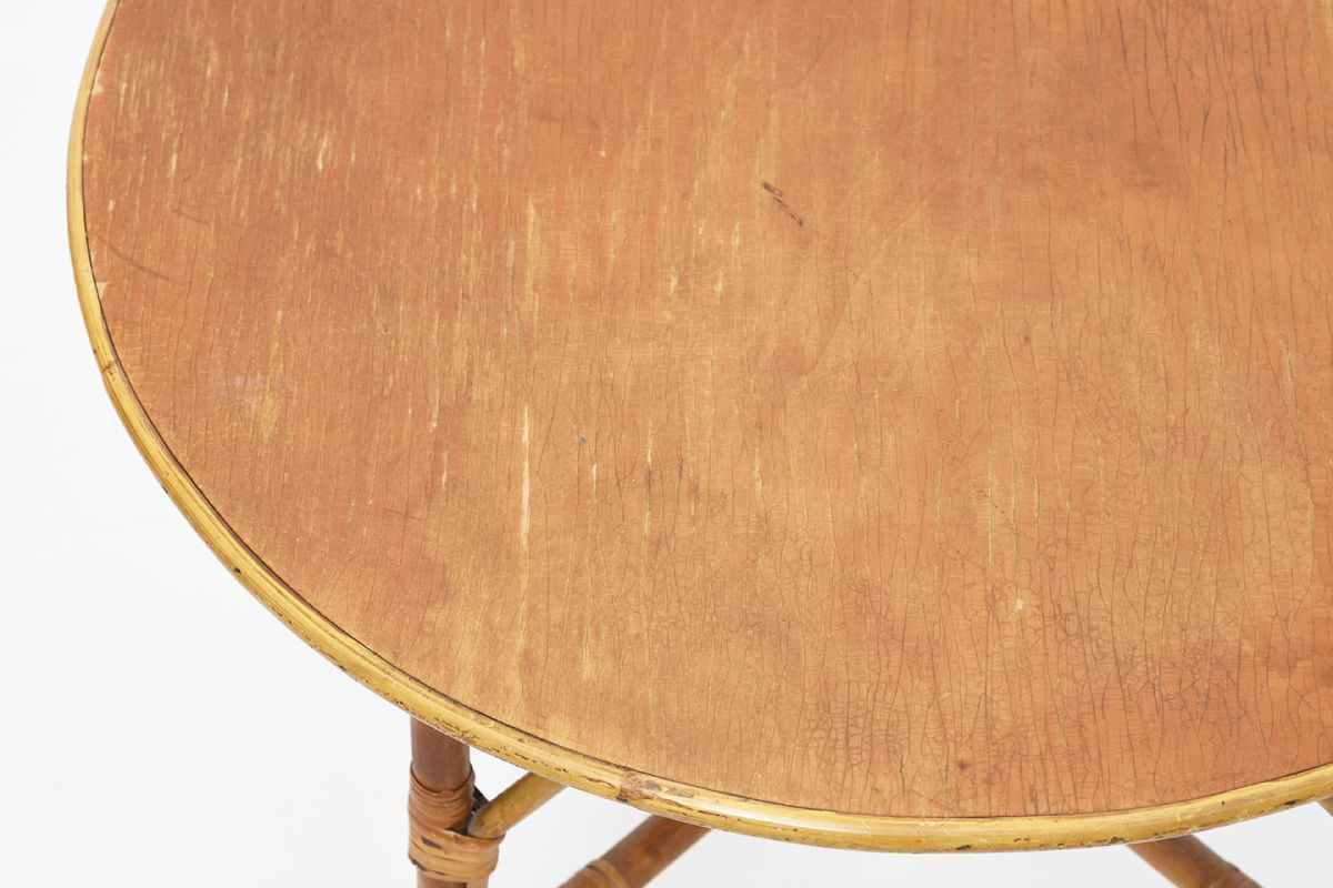 Anonymous-Rattan-Round-Table_detail2