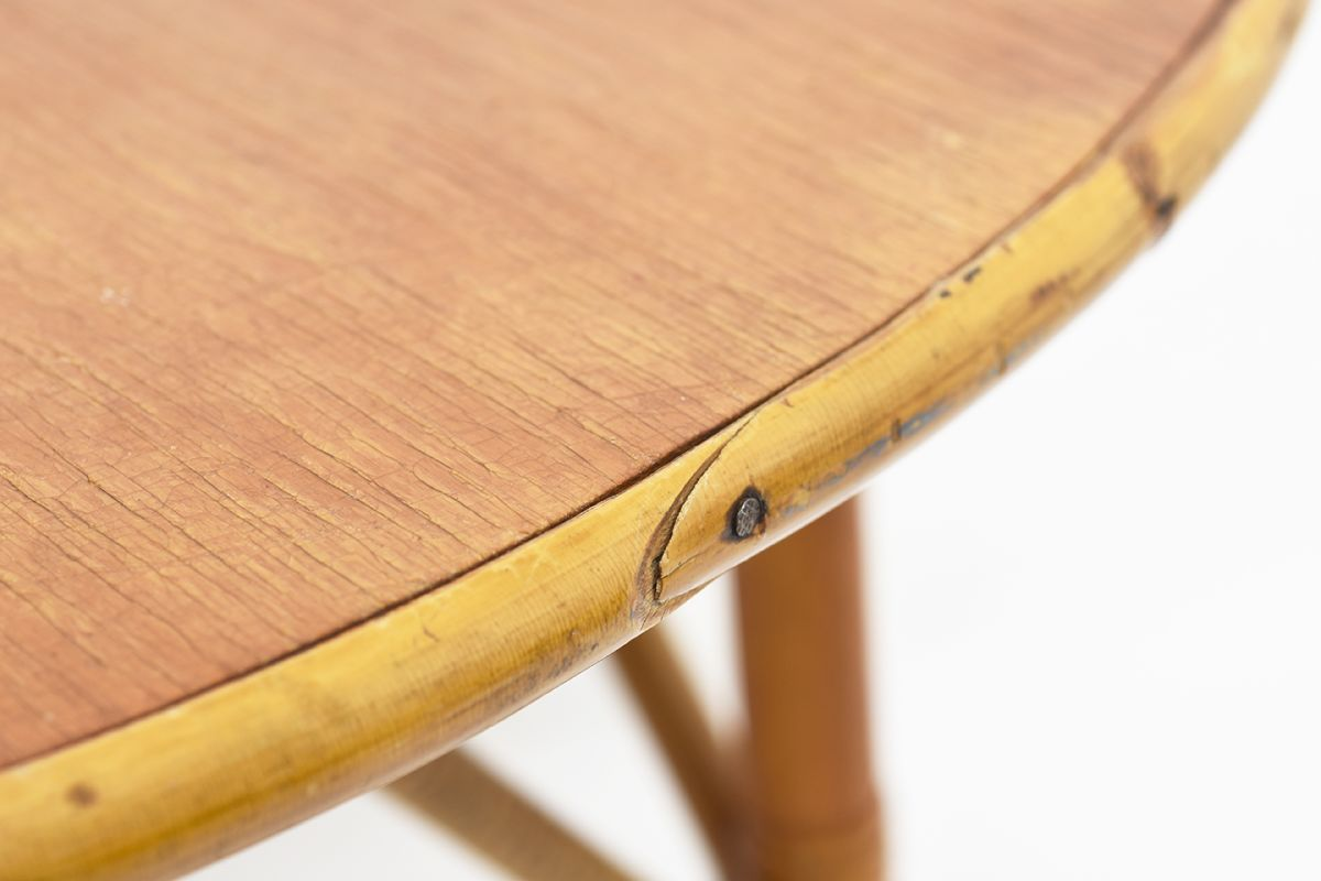 Anonymous-Rattan-Round-Table_detail4