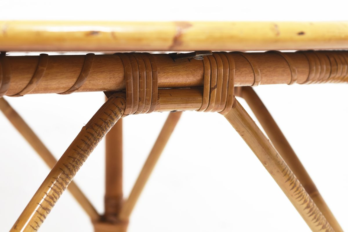 Anonymous-Rattan-Round-Table_detail5