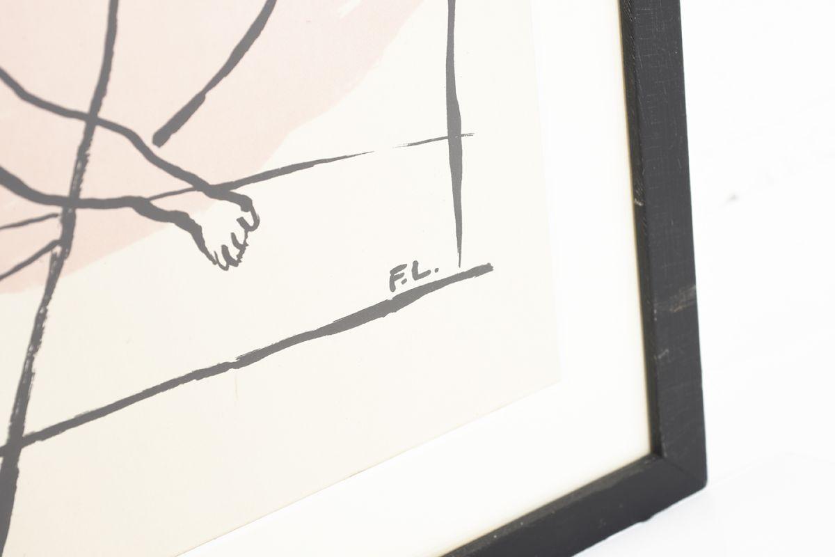 Leger-Ferand-Cirque-Poster_detail3